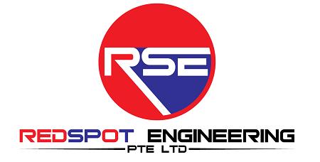 RedSpot (RSE)